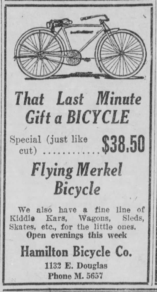 merkel2 1921.jpg