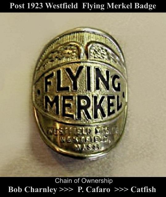 MerkelWestfieldpng-1.jpg