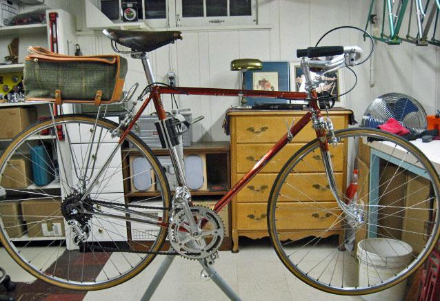 Meteor Bicycle, John Siemsen .jpg