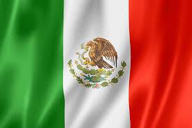 mexican-flag-jpg.jpg