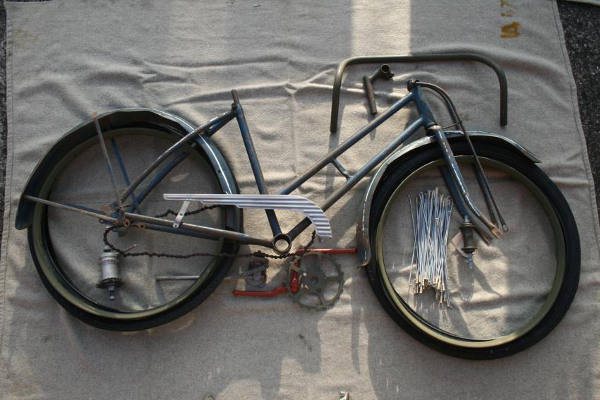 MG14041829Nov141-1.jpg