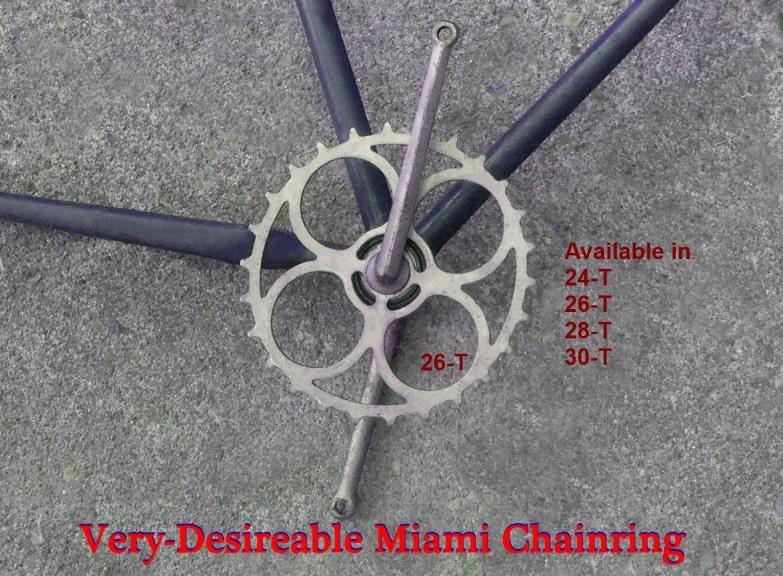 Miami-Built cutout hudson.jpg
