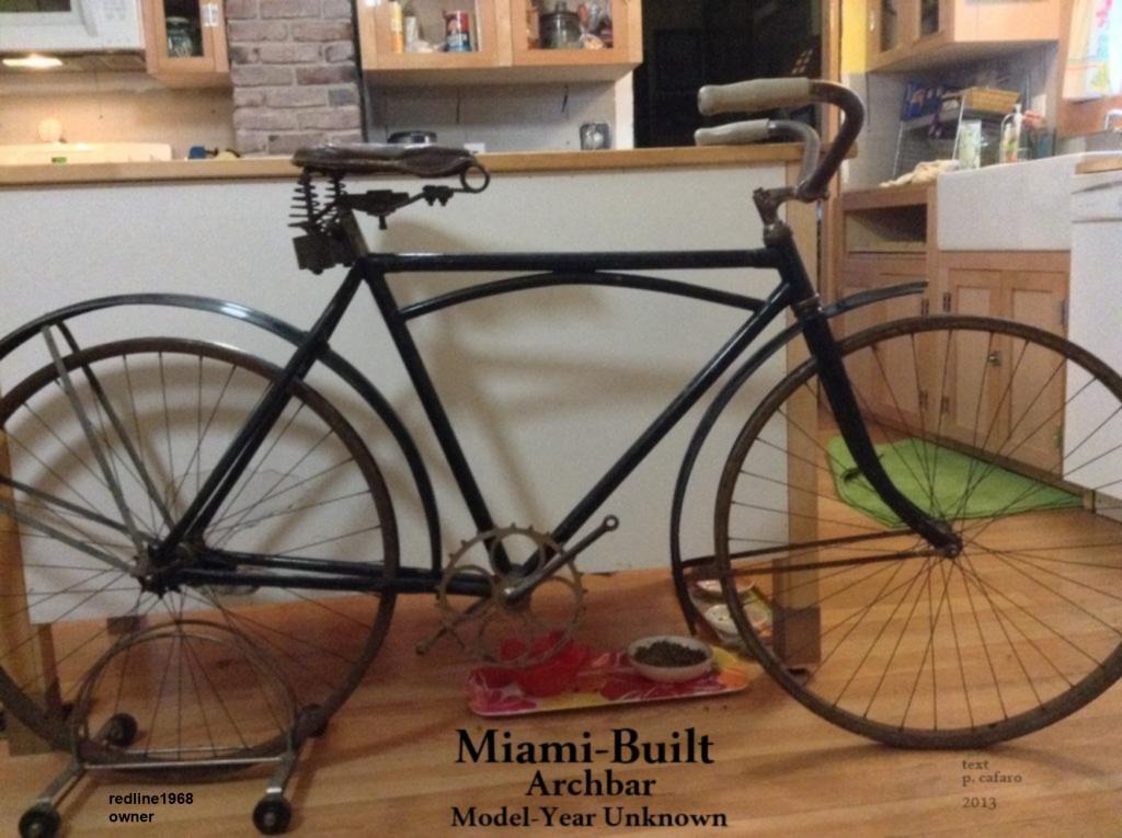 miami-cycle-manuf-co-archbar-003-jpg.jpg