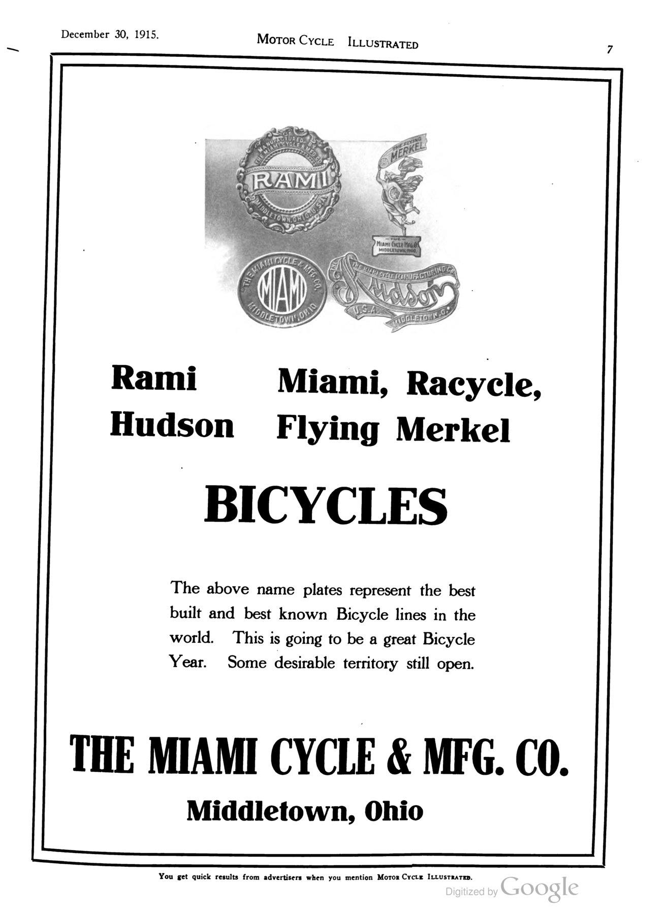 Miami_1915-ad CHITOWN.jpg