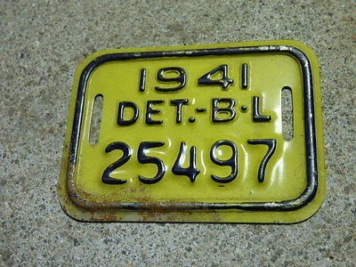 michigan-1941-bicycle-license-plate_1_97731d6ce65db794042d31622ea3526d.jpg
