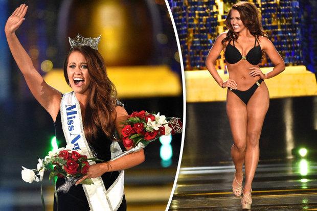 Miss-America-2018-644060.jpg