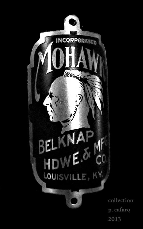 mohawk badge.jpg