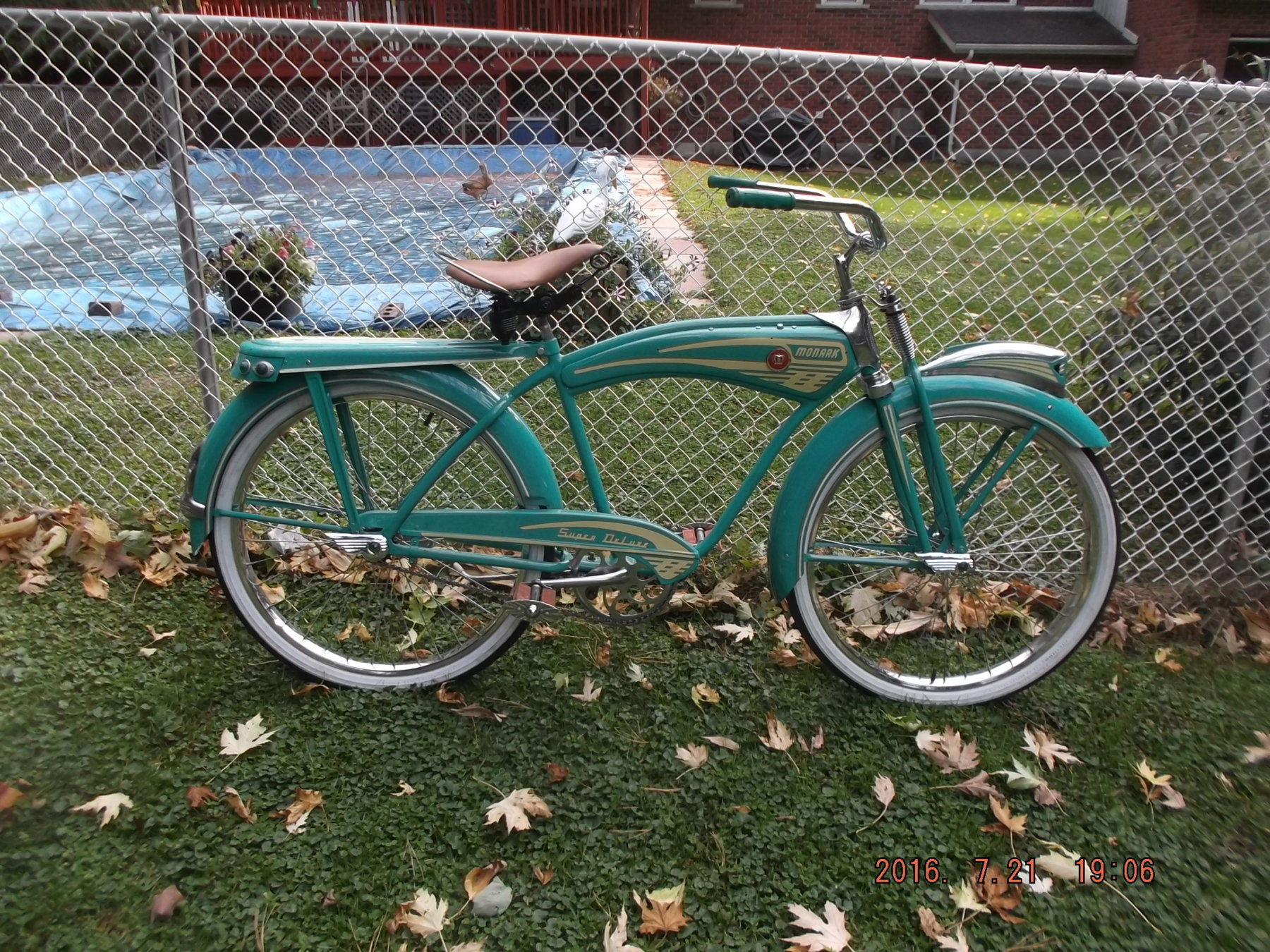 monark bicycles 002.JPG