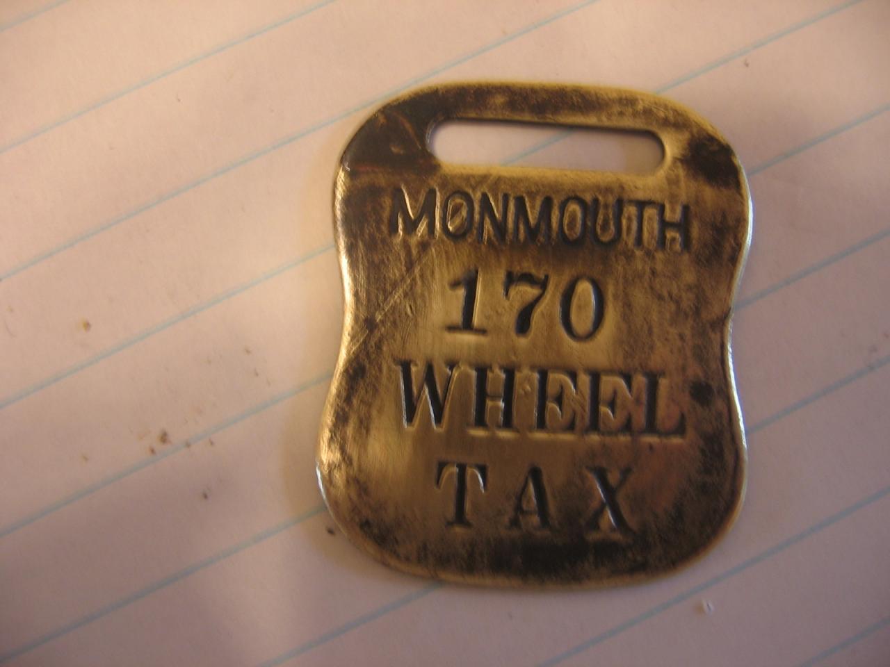 monmouth wheel tax.jpg