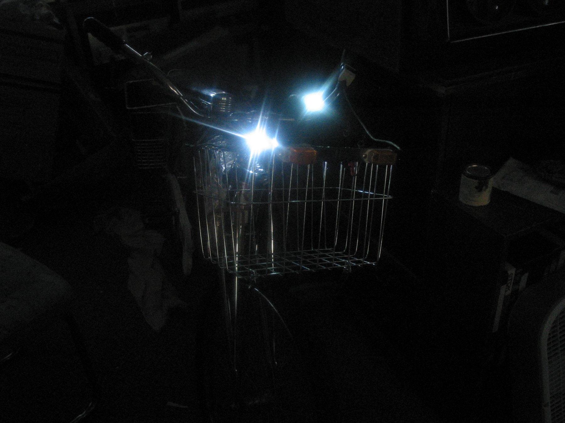 more work on rosa lighting transfer (4).JPG