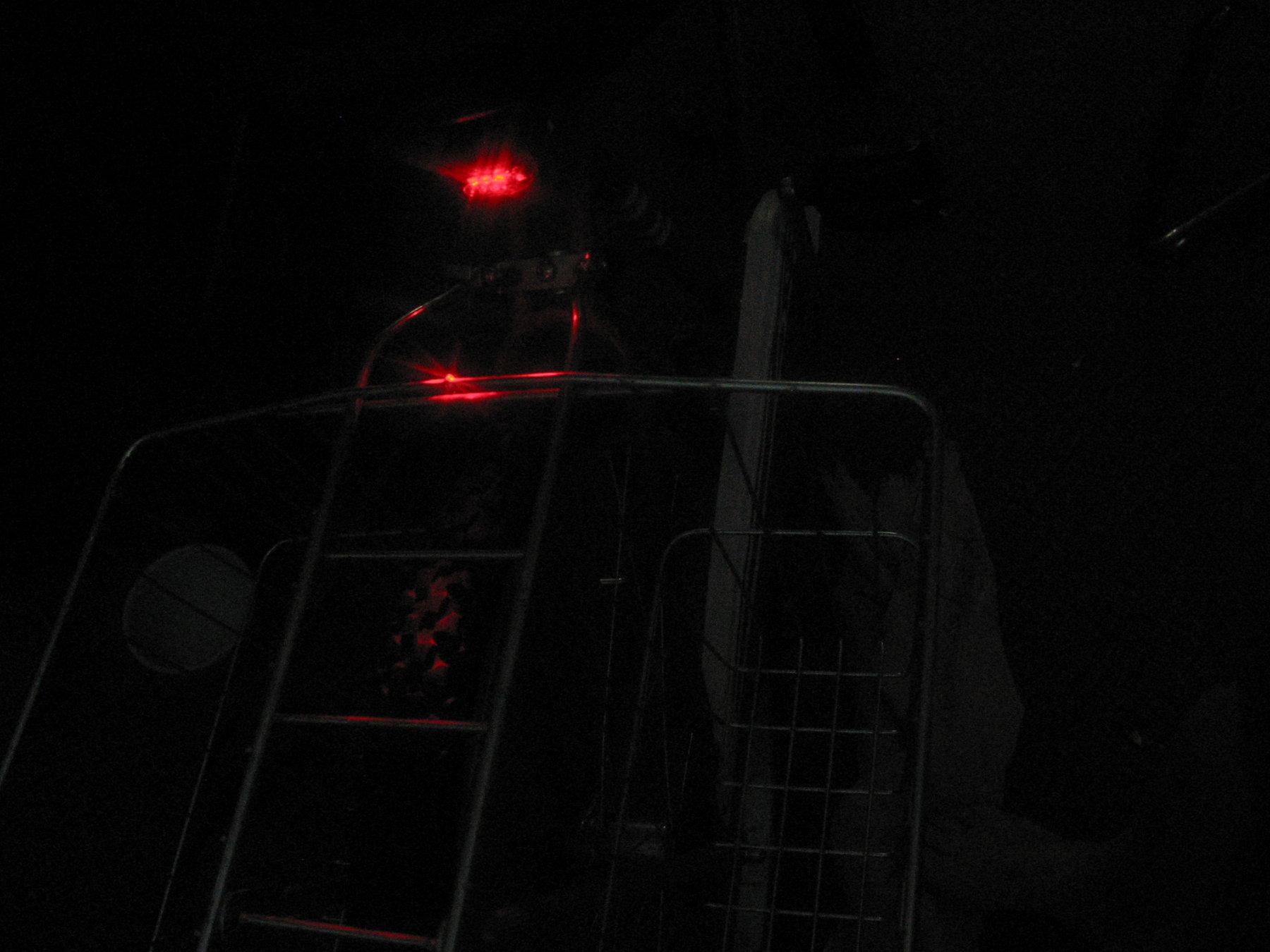 more work on rosa lighting transfer (5).JPG