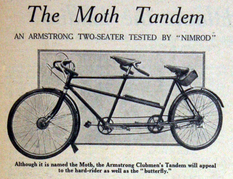moth tandem.jpg