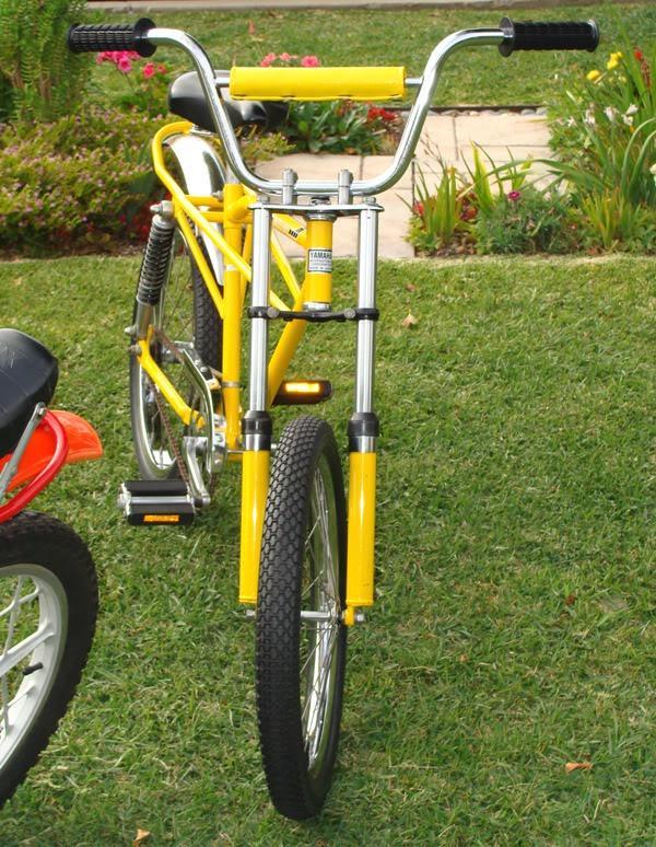 moto2-1.jpg