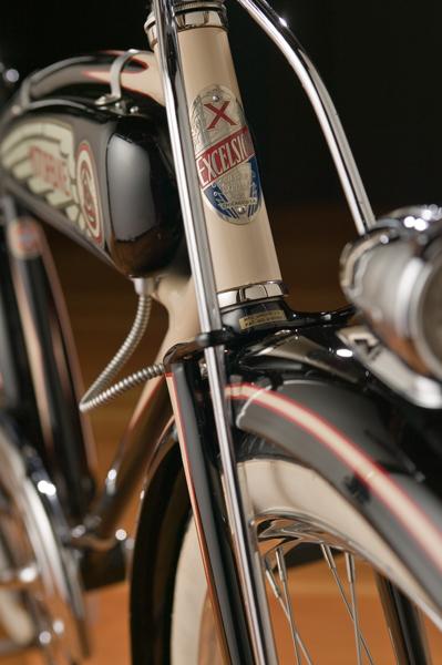 Motor Bike-116447-2.jpg
