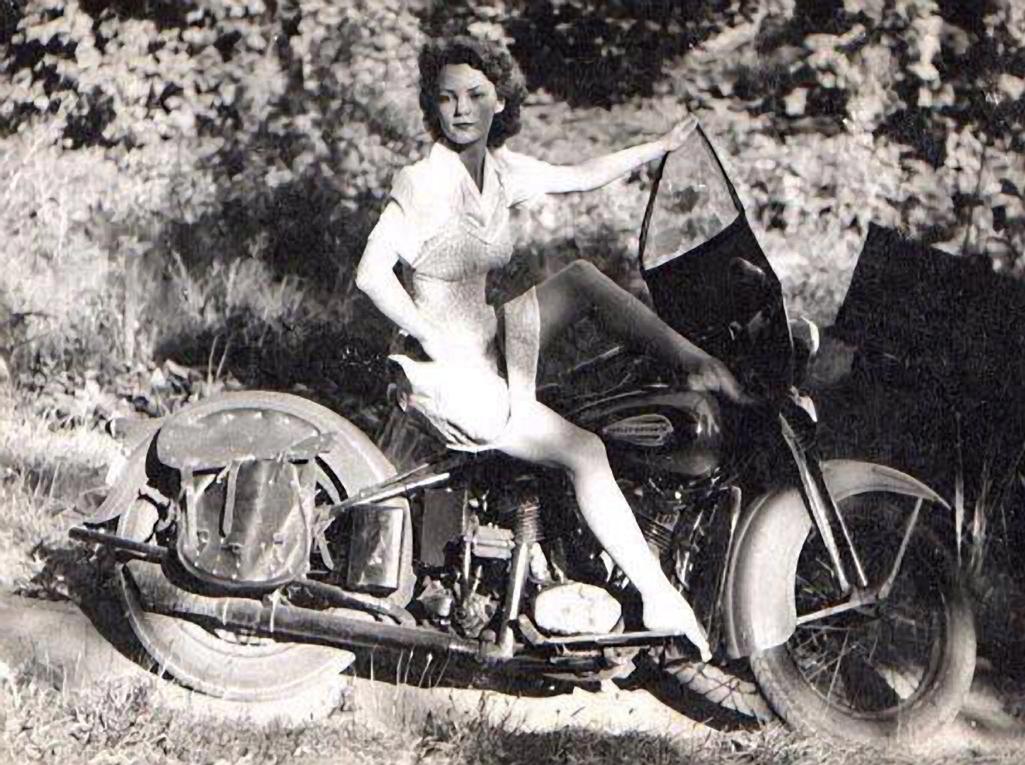 motorcycle (5)_1.jpg