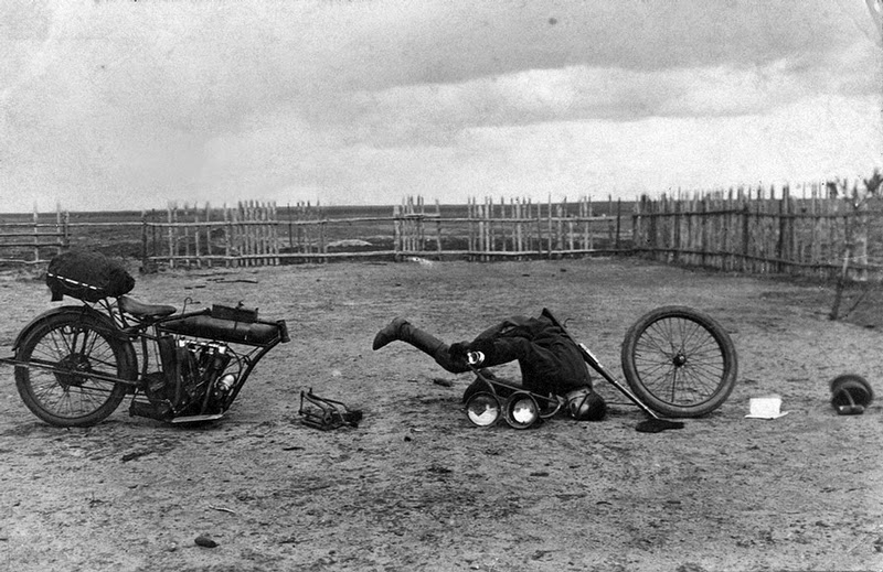 Motorcycles in the Russian Empire (1).jpg