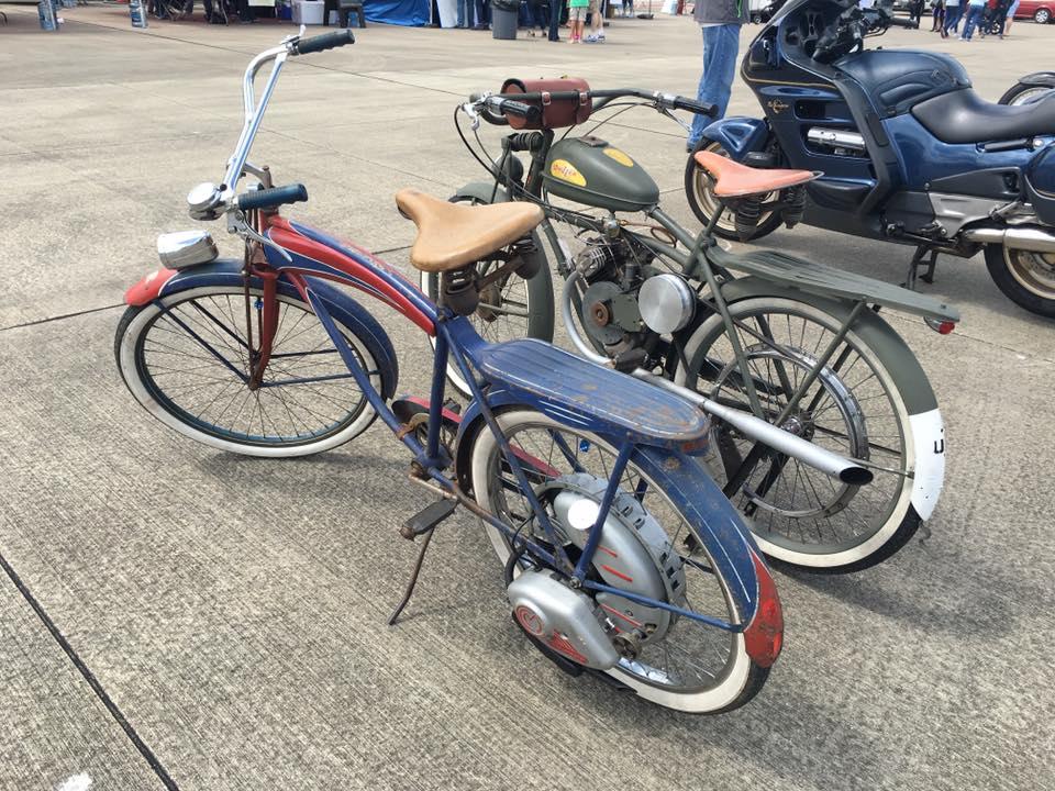 motorized bikes.jpg