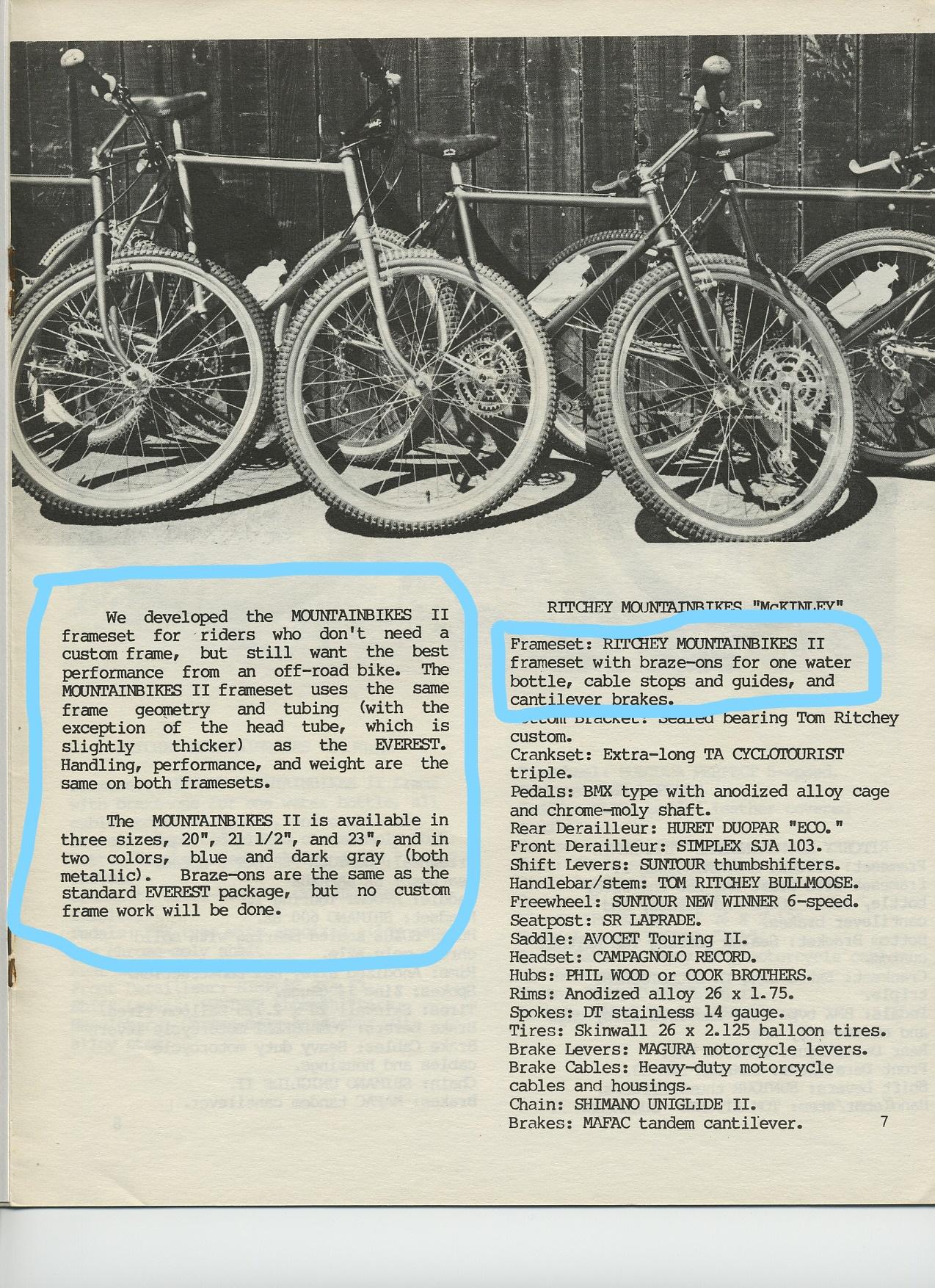 MountainBikes1982 pg 7 II frameset_LI.jpg