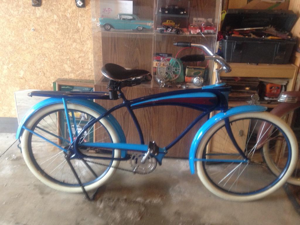 murcury bicycles 041.jpg