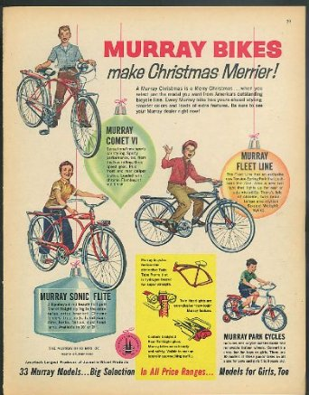 murray-bikes-make-christmas-merrier-comet-vi-sonic-flite-fleet-bicycle-ad-1960_10474982.jpeg