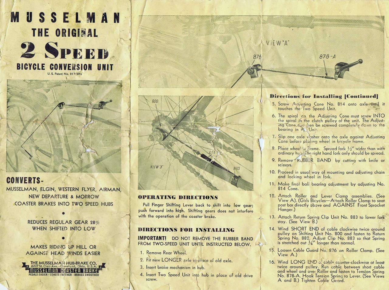 Musselman-2-speed-direction.jpg