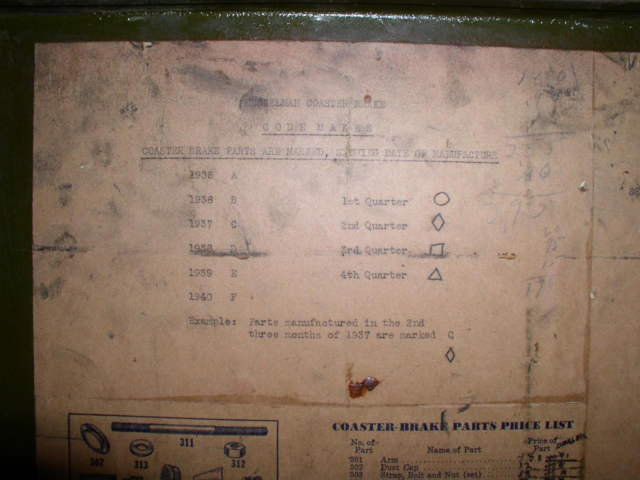 Musselman date codes 1.jpg