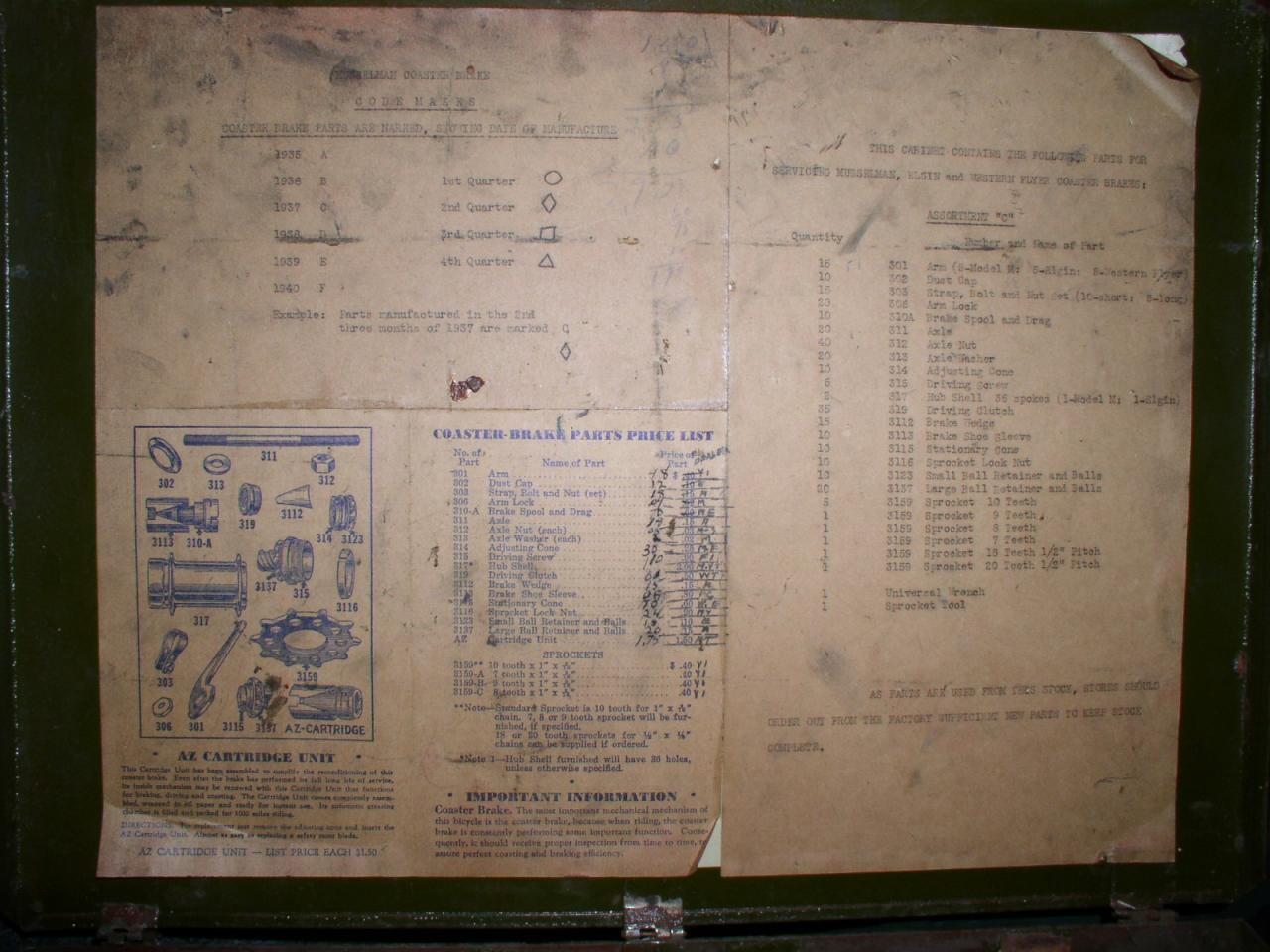 Musselman date codes 2.jpg
