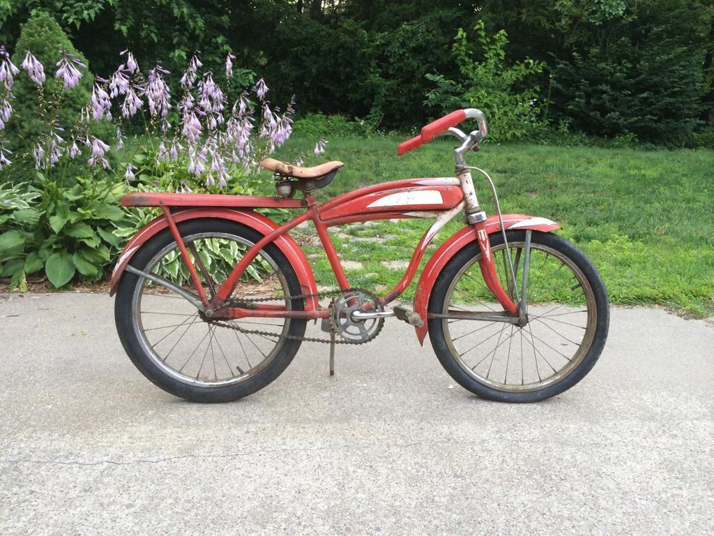 My first bike.jpg