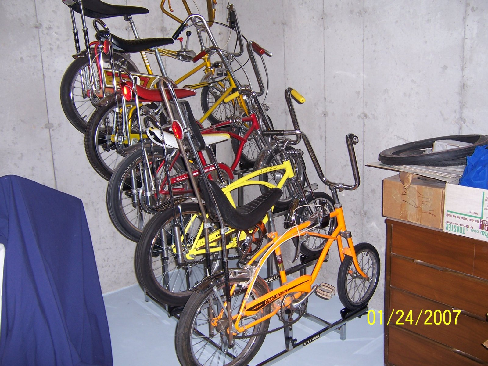 My first musclebikes.jpg
