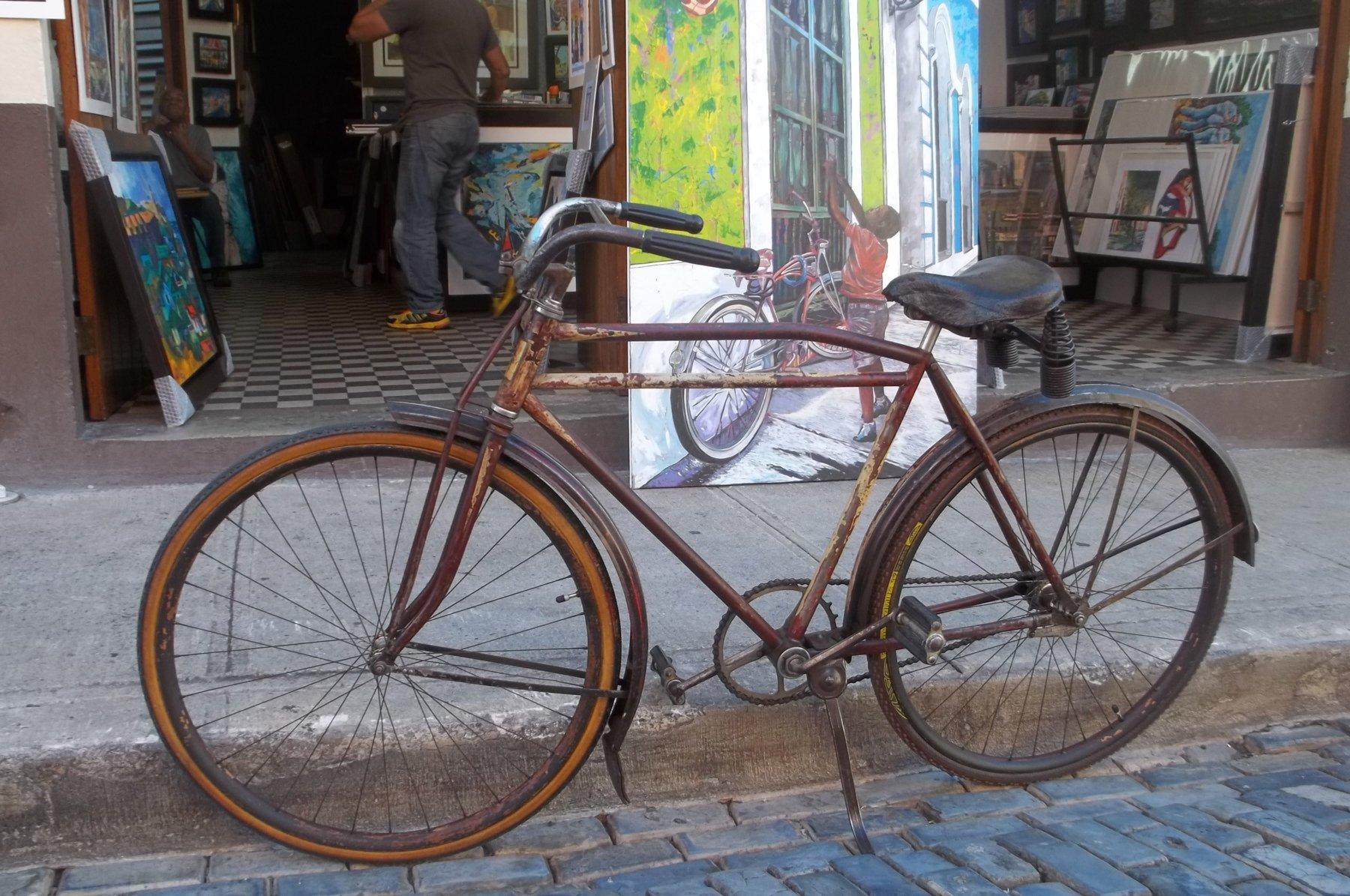My Motobike 1924.JPG