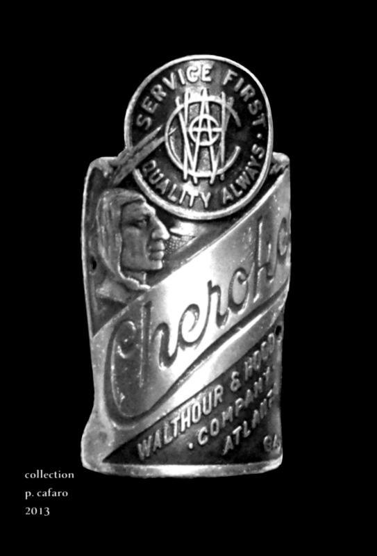 NA%20%20021 badge.jpg