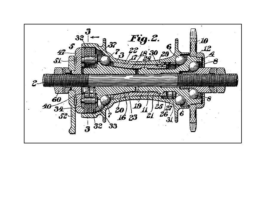 ND Model A (1903) 2.jpg