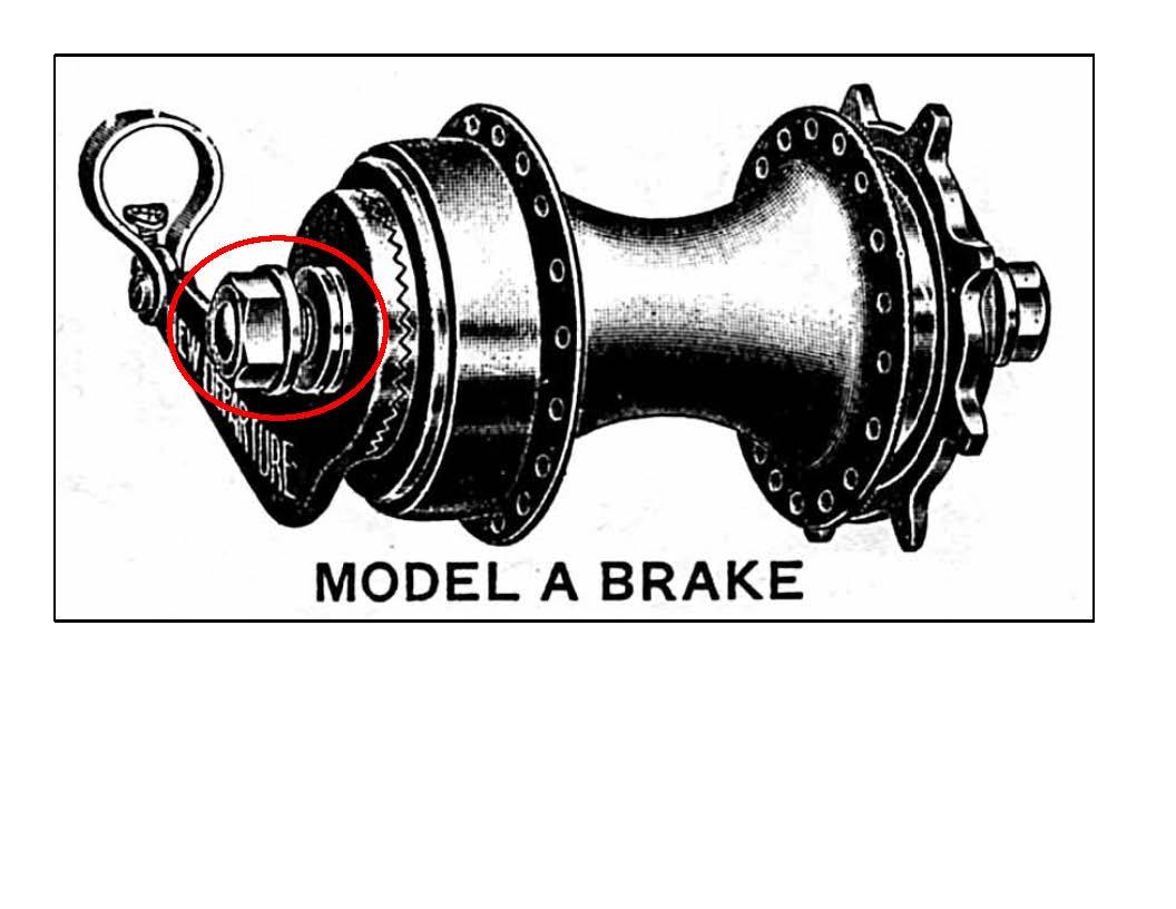 ND Model A (1903).jpg