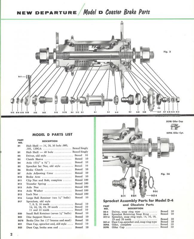 ND Model D 1.jpg