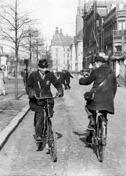 Netherlands from between 1930s and 1950s (10).jpg