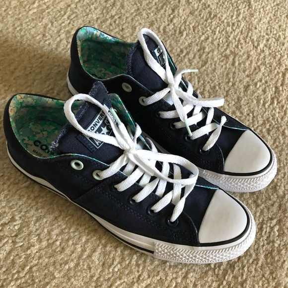 New converse.png
