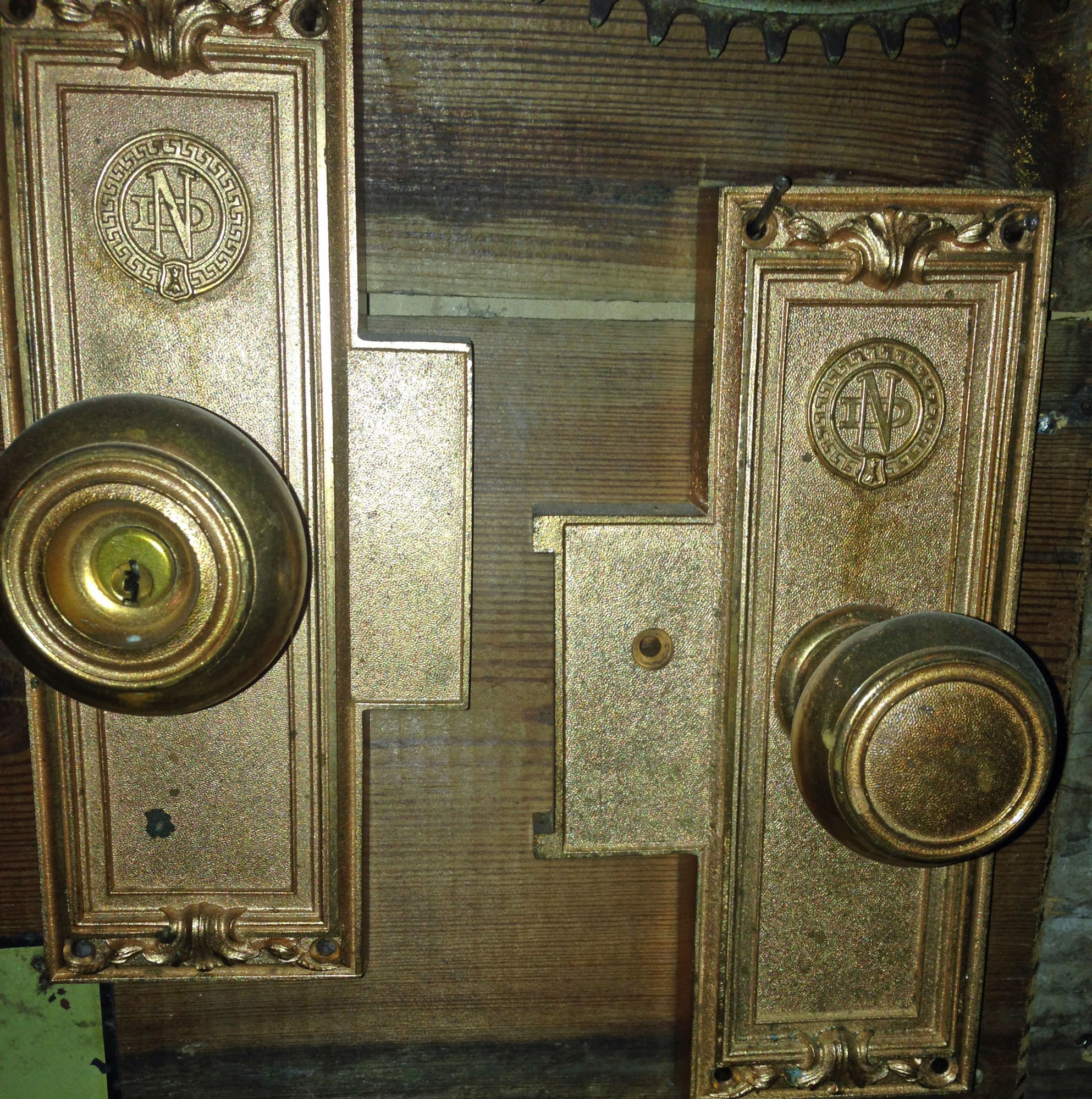 New-Departure-door-knob-1.jpg