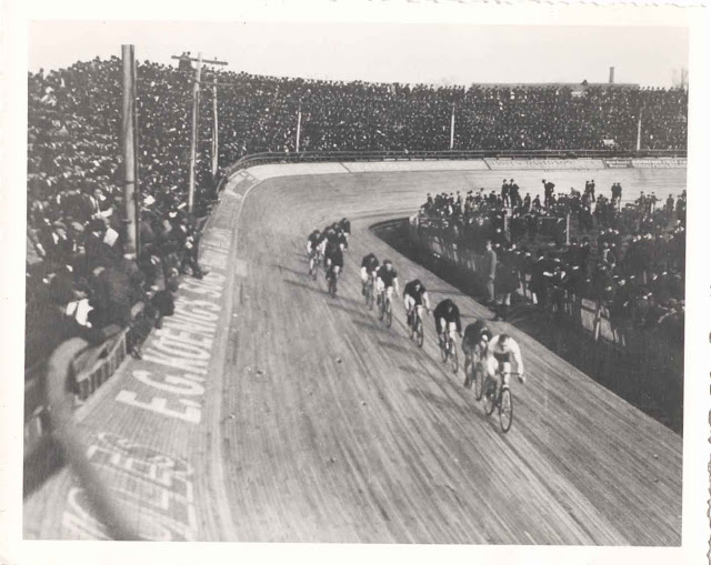 Newark-Velodrome-NY-Bike-Jumble-Jersey.jpg
