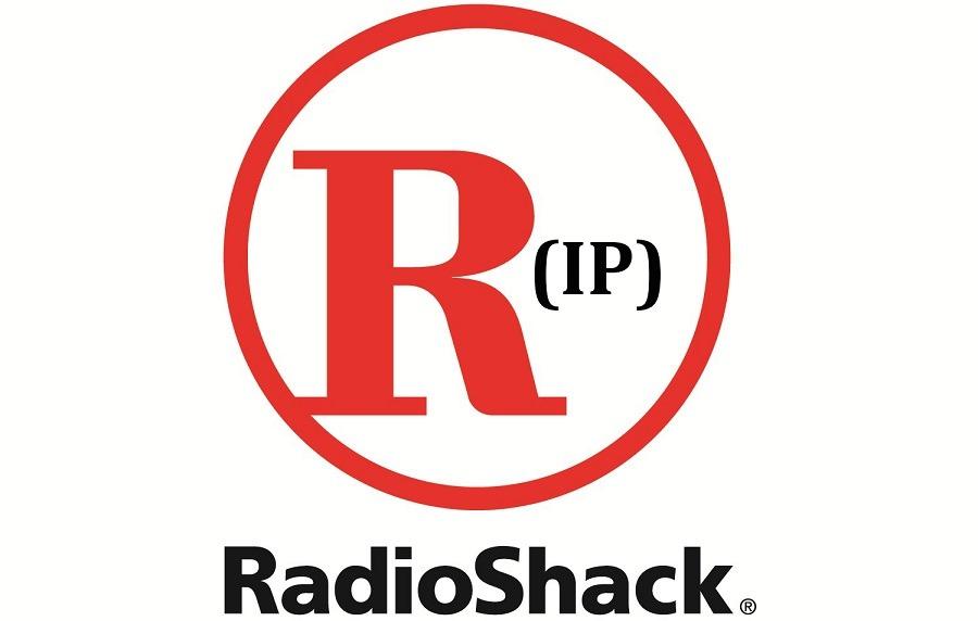 nexus2cee_nexusae0_Radio-Shack-Stacked-logo-01111.jpg
