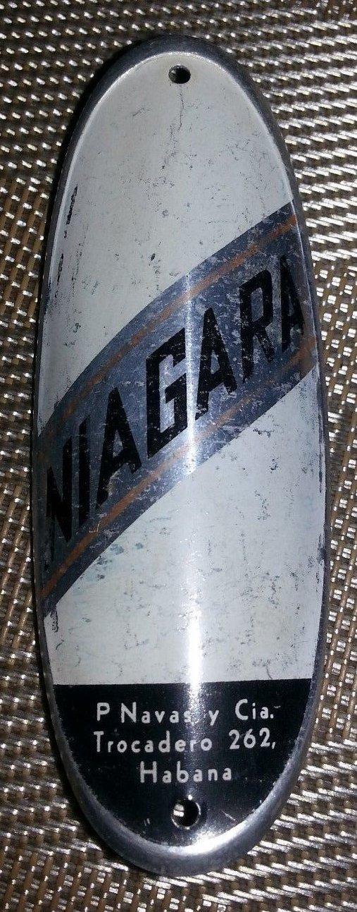 Niagara 02.jpg
