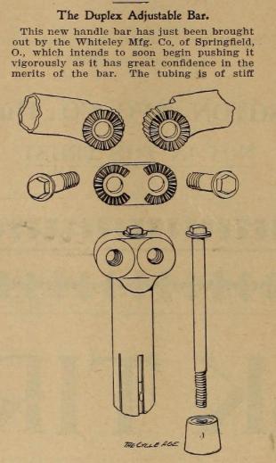 Nov 1899 cycling age handlebar adjust.png