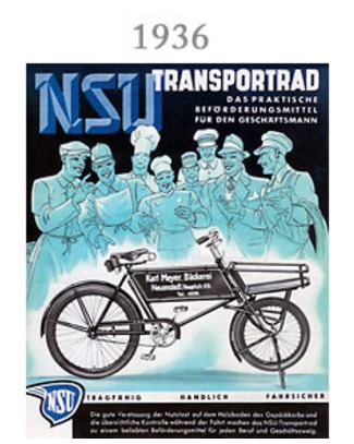 nsu transport001.JPG