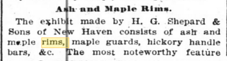 NY Times 1897 pt1.png