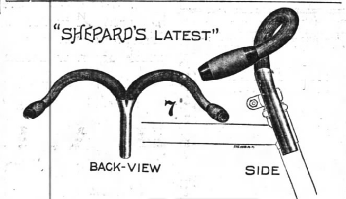 NY times 1897 pt2.png