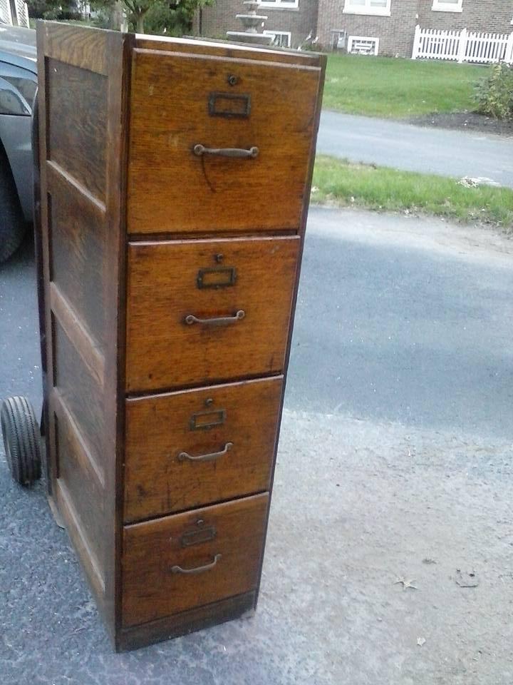 oak file cabinet.jpg