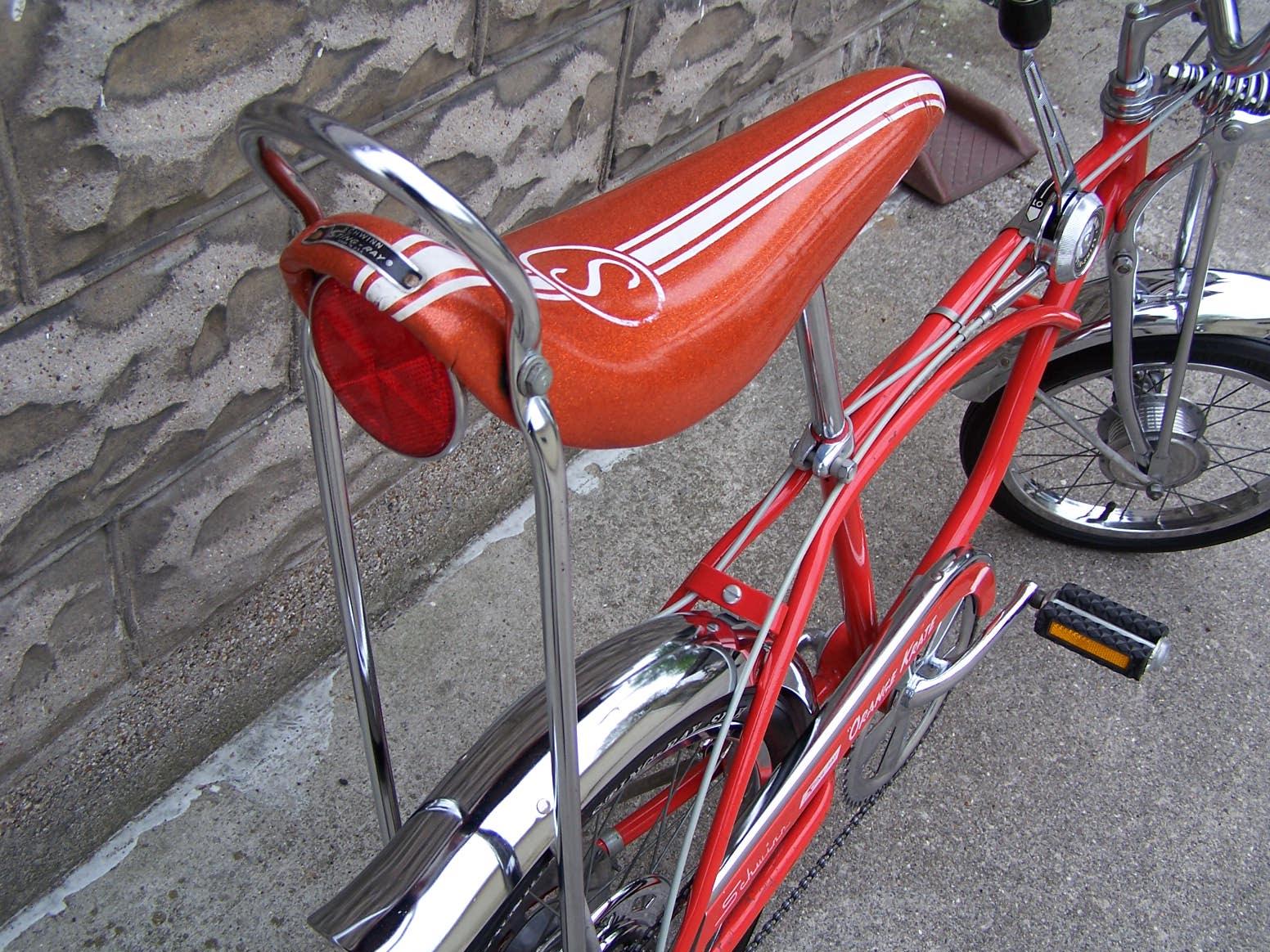Oct 73 Sunset Orange 002.JPG