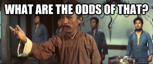 odds.jpg