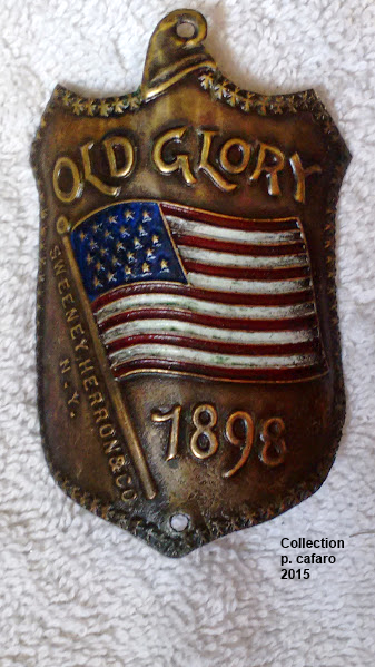 old%20glory%20w-cap%201898%2002 old glory.png