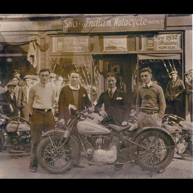 Old-Indian-Motorcycle-Shop-picture.jpg
