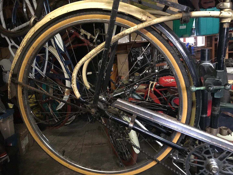 old rear wheel.jpg